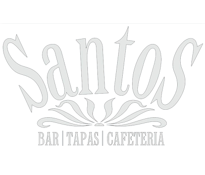 Santos Bar Nürnberg
